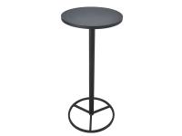 Барний стіл для вулиці