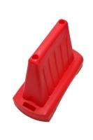 Блок дорожный водоналивной 1000