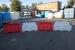 Блок дорожный водоналивной 1500