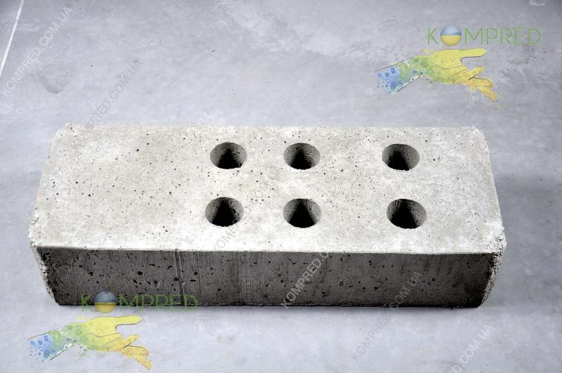 Опоры бетоны производители бетона иркутск