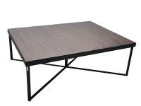 Большой стол для бара