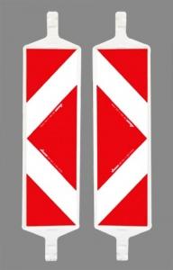 Солдатик реверсивный типа WeBaNi 60