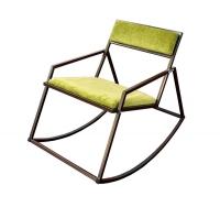 Кресло-качалка Комфорт