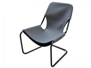 Кресло для отдыха в стиле Лофт