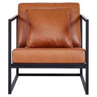 Кресло для кафе Престиж Люкс