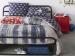 Кровать подростковая Компред