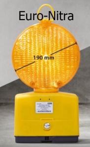 Лампы сигнальные светодиодные