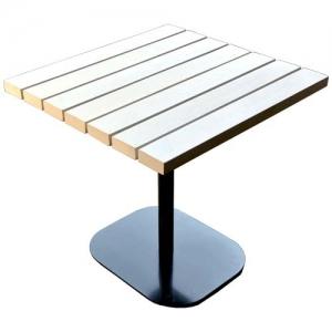 Садовый стол Синергия