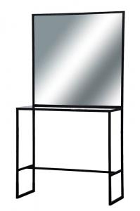 Косметический столик  базовый