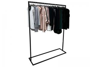 Стойка для одежды 1500 мм